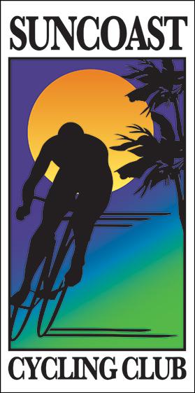 Suncoast Cycling Club